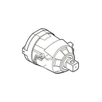 Amazon Com Bosch 2609199370 Gear Box Home Improvement