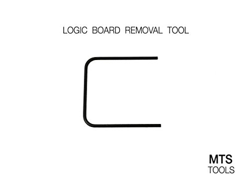 Board 2010 - Mac Mini Logic Board Removal Tool (2010-2018 Models)