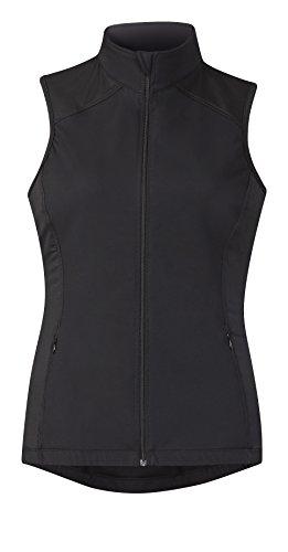 Kerrits Gloves (Kerrits All Terrain Vest Black Size: Extra Large)