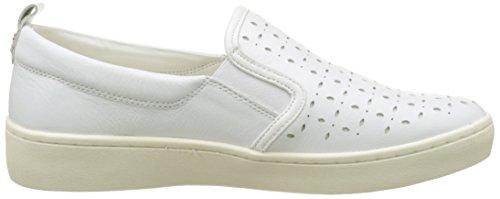 De Blanc Cassé 000 London Megh946fly Voler Haut Cassé Sport blanc Chaussures Bas Femmes aO6Bt