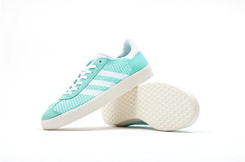 ... Originals Pk Bb5210 W Gazelle Adidas fwqZABw ...