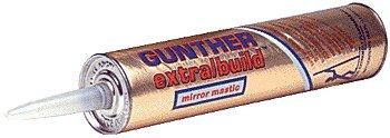 crl-gunther-extra-build-mirror-mastic-cartridge
