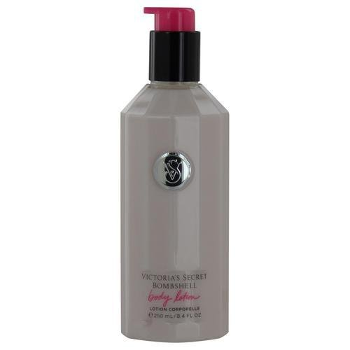 Price comparison product image Victoria's Secret BOMBSHELL Body Lotion 8.4 FL OZ