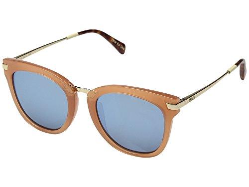 TOMS Women's Adeline Pink - Toms Sunglasses