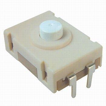 ミヤマ電器 押しボタンスイッチ 【DS665A】