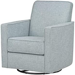 Cheap Ready To Live 4525187 Ellison Accent Chair living room chair for sale