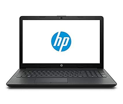 HP 15q-ds0009TU 15 Core i5 1TB 8GB Free DOS 2.0 15.6 Inch