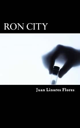 Ron City