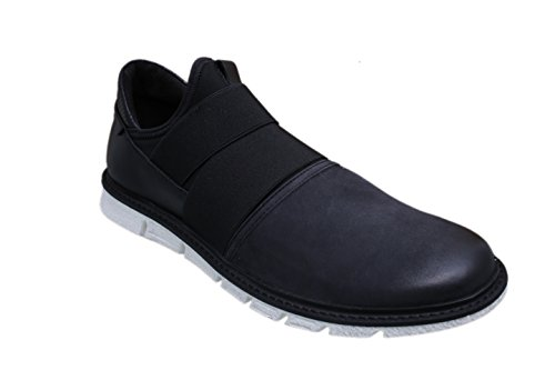 Cole Kenneth Black Cole Kms724001 Kenneth Black wT6WSqUxC