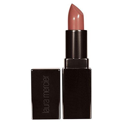 Creme Lip Colour Laura Mercier - 9