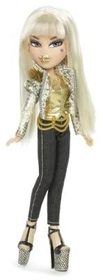 Bratz Style Starz Doll Jade from Bratz