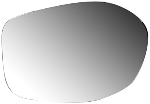Oem Heated Glass (Genuine Honda 76203-TK8-A51 Right (Sr1000) (Heated) Mirror Sub-Assembly)