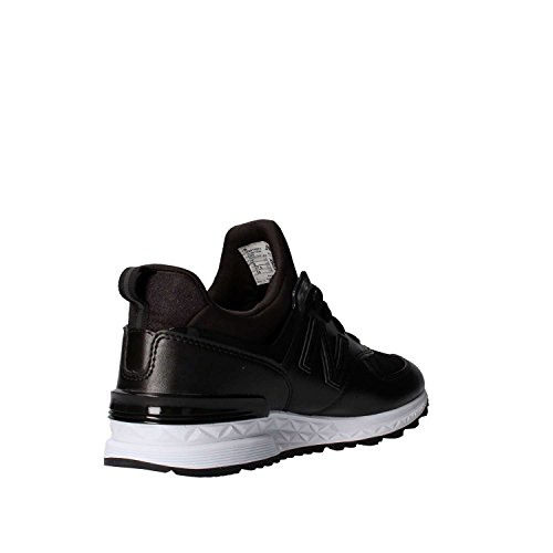 Negro Balance Balance Negro Negro WS574 WS574 WS574 Negro Negro Balance New New Negro New Balance New ASw4XdSqH