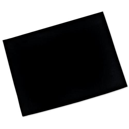 Westcott 1934  Fast Flags 18-Inch x 24-Inch Black Block (Black)