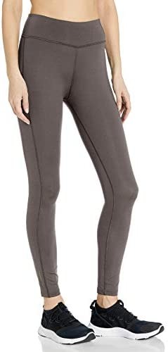 Tommie CopperレディースShaping Compressionレギンス