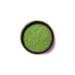 Vita Life Brand Matcha Green Tea Powder, 10.58oz.