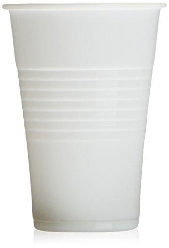 Mical-Vaso-Plstico-Blanco-100-unidades