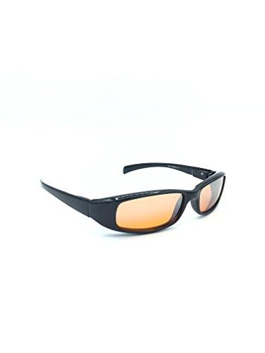 Blue Blocker Sport Sunglasses for women 100% UVA&UVB Small - Sunglasses Fit Face
