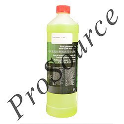 ProSource EDM Consumables Wire EDM Machine Rust Preventative (1 Liter)