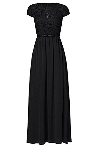 i wear a dress - 5