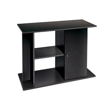 Mesa para pecera