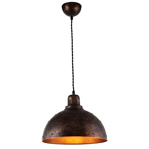 Large Size Pendant Lighting in US - 9