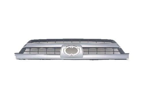 OE Replacement Toyota 4-Runner Grille Assembly (Partslink Number - Toyota 2005 Grille 4runner