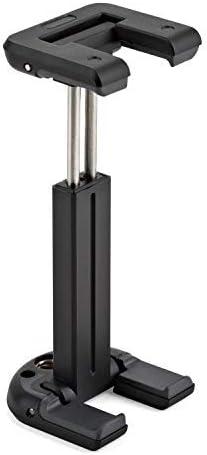GripTight ONE Mount (Black)