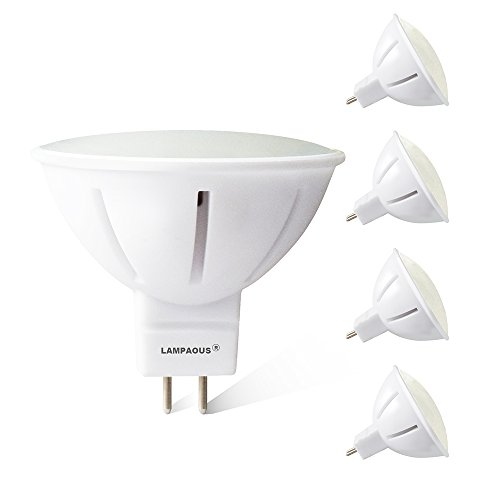 Led Recessed Ceiling Light Reviews in US - 7
