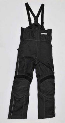 snowmobile pants xl - 3