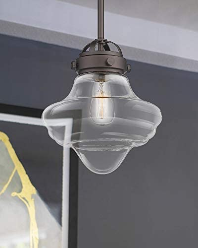 Farmhouse Vintage Pendant Lighting