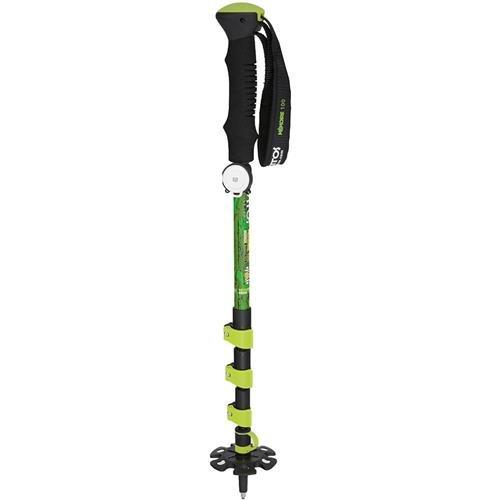 Giottos Memoire 100 Professional Trekking Pole & Selfie Stick