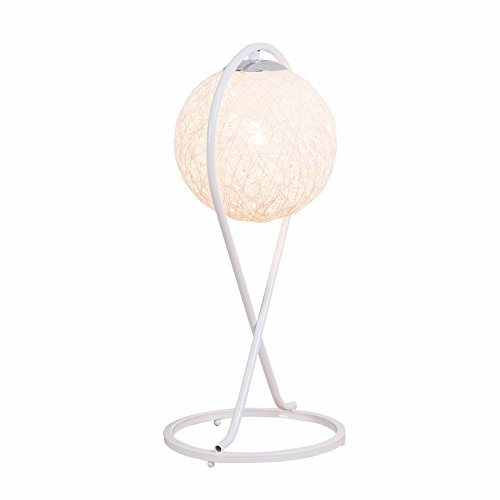 Adjustable Clip-on Lamp Lampshade With LED Bulb (Purple) - 7