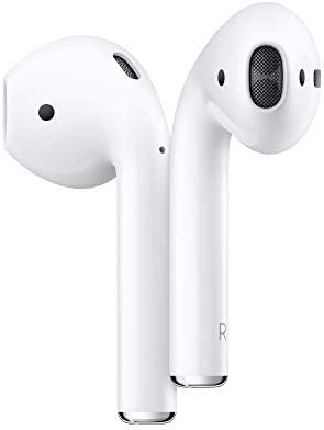 Apple AirPods with Wireless Charging Case 31AfUmEoXpL