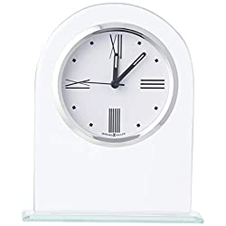 Howard Miller 645-579 Regent Table Clock by