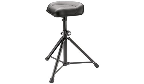 K&M Drum Throne (14052.000.55)