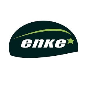 cepillo para suelo siuministro y accesorio aspiraci/ón centralizada Enke APS46