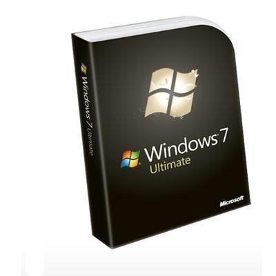 windows-7-ultimate-full-mscd88563wi-by-microsoft
