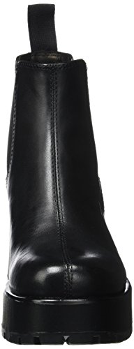 Dioon Vagabond Damen Chelsea Boots Dioon Boots Dioon Damen Damen Vagabond Vagabond Chelsea qwa4UraI