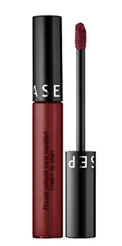 Sephora Collection Cream Lip Stain ~ Crimson Crush 43 by SEPHORA