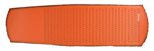 Chinook Guiderest Lite Mattress