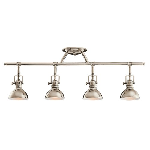 Kichler Lighting 7704PN Directional Polished