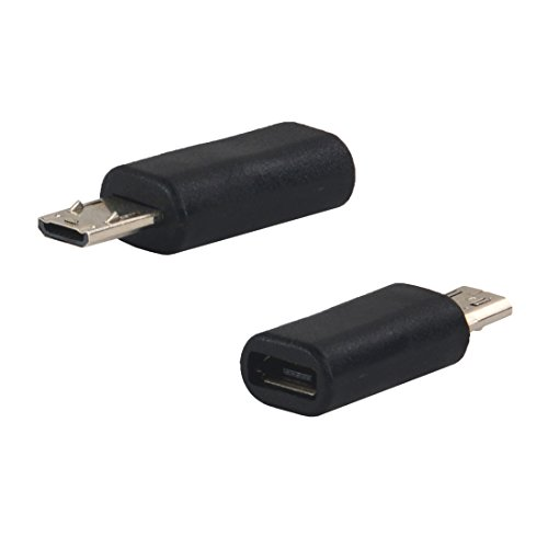 Aobi Micro USB 11 Pin to 5 Pin MHL HDMI Adapter for S3 i9300 i9500 Note2 Note8