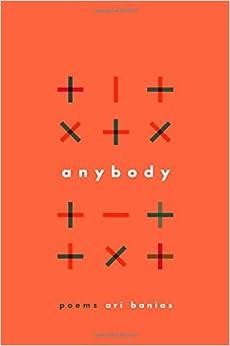 ``VERIFIED`` Anybody: Poems. ayudaran frame delayed Whose Trabaja charity packet
