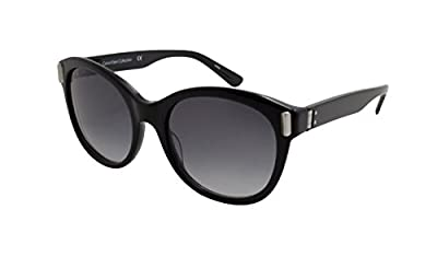 Sunglasses CALVIN KLEIN CK8512S 001 BLACK