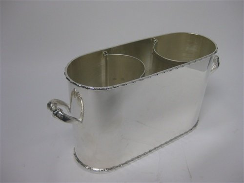 shanghai-tang-silver-plated-two-bottle-wine-bucket