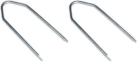 Aiv 530251 Entriegelungsschlüssel Für Iso Geräte