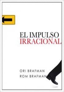 El impulso irracional (FUERA DE COLECCIÓN Y ONE SHOT): Amazon ...