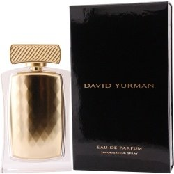 david-yurman-by-david-yurman-eau-de-parfum-spray-17-oz-women