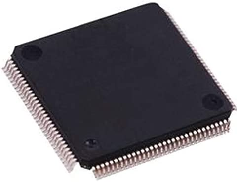 ADSP-2185LKST-210 DSP Fixed-Point 16bit 52.5MHz 52MIPS 100-Pin LQFP